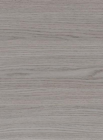 Grey Vicenza Oak