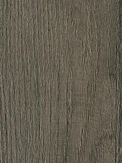 Cassis Riviera Oak