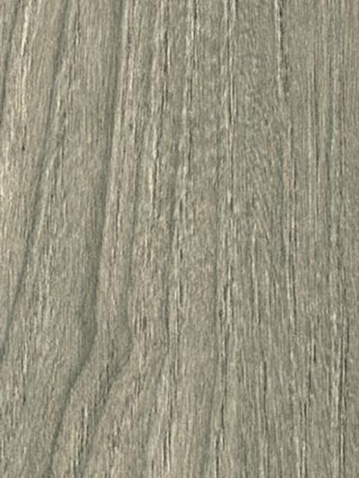 Driftwood Brushed Elm