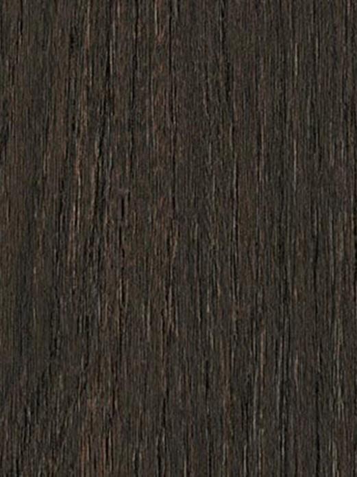 Ember Brushed Elm