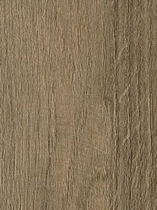 Esteral Riviera Oak